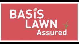 Basis Lawn Assured